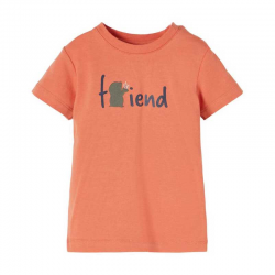 T-Shirt Name it εκάι Friend 13189146